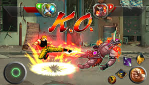 street fighting city fighter android apps on google play