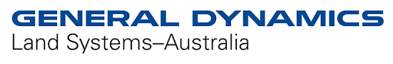 Check spelling or type a new query. General Dynamics Land Systems Logo