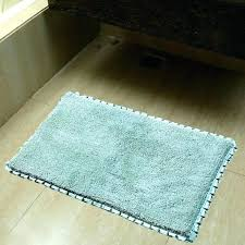2 piece bathroom rug sets 2 piece bathroom rug sets bathroom rug set 2 piece pleat trim bath rug set bathroom home improvement ideas living room