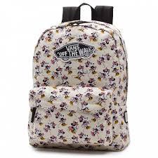<b>Рюкзак DISNEY</b> BACKPACK - купить в интернет-магазине от ...
