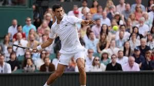 Wimbledon - Tennis News & Ergebnisse - Eurosport