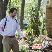 adams exterminating denton. Simple Adams Photo Of Adams Exterminating Company  Denton TX United States Intended Denton N