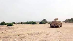 قتلى وجرحى بهجوم إرهابي «حوثي» على مأرب - صحيفة الاتحاد