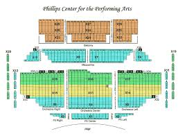 Charleston Wv Civic Center Seating Chart Wells Fargo Arena Online Charts Collection