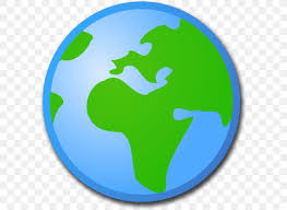 World Office Download Free World Globe Clip Art Png 600x600px Microsoft Office Area