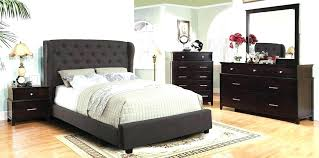 Bedroom Furniture American Signature Sets Info Reviews