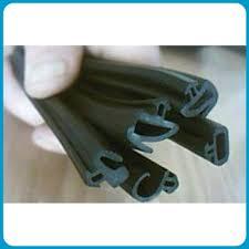 garage door bottom seal rubber weatherstrip seal rubber door seals door rubber seals