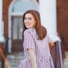 Hana Morrison Facebook, Twitter & MySpace on PeekYou