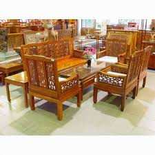 wooden sofa set designs indian style decoration innovative latest teak wood furniture fine rosewood 860