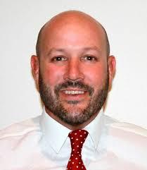 Brannon Hilton - Farmers Insurance Agent in Indianola, IA