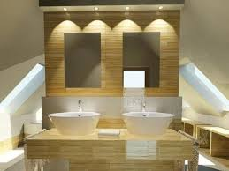 awesome recessed lights bathroom luxury home designnterior amazingdeasn design1 lighting view in installing small pictures 1024