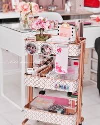 office trolley cart. IKEA Raskog Cart Can Be A Moving Station For Supplies: Office, Beauty, Gardening, Crafts And More. Decorate It Use Magnetic Accessories To Suit Your Own Office Trolley I