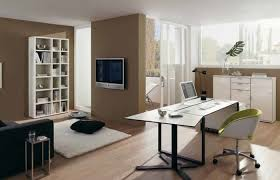 home office simple. Cool Home Office Furniture Marceladick Simple