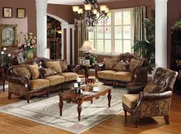 Victorian Formal Living Room Furniture Zachary Horne Homes What