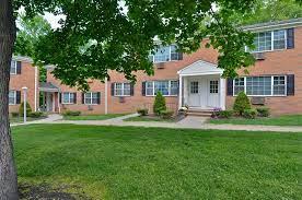 wharton garden apartments and nearby
