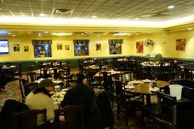 photo of orchids garden chinese restaurant las vegas nv united states 2