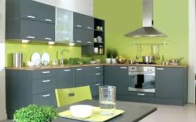 But Cuisines Cuisine Acquipace Moderne Kitchenette Meubles De Sur