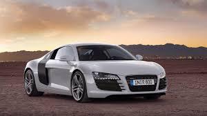 audi r8 wallpaper hd 1080p. Contemporary Wallpaper Audi R8 Hd Wallpaper 1080p Throughout
