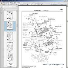 lexus is wiring diagram manual lexus image lexus lx470 wiring diagram jodebal com pu s lh6 googleusercontent com proxy jnv5qiijttg0smmy4 zvltqgy wdgcucubriacf9xyxvfuqvs8l877cchqm6f