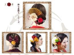 完全解決和装の結婚式で花嫁さんが一番悩む洋髪カツラについて