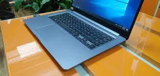 5 cách sửa lỗi laptop không kết nối được WiFi hiệu quả nhất - Công Nghệ 247