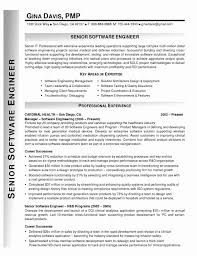 Best Resume Software Best Software Testing Resume Format For Freshers Fresh Best Resume