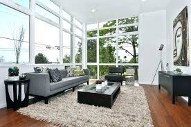 delectable large black living room rug ideas grey color for small spaces modern rugs brown living