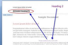 Mla Example Paper Colegio Arturo Soria