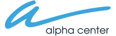Sexual Exposure Chart Alpha Center