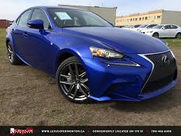 lexus is 250 2014 blue. Simple 2014 YouTube Premium To Lexus Is 250 2014 Blue B
