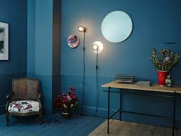 new danish furniture. Frama_studio_blue New Danish Furniture