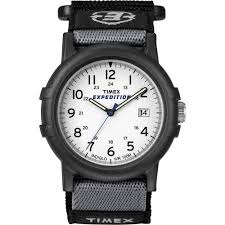 timex men s expedition camper watch black fast wrap velcro strap timex men s expedition camper watch black fast wrap velcro strap