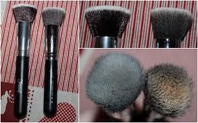 ebay brushes dupes for sigma lovely ie bits best irish beauty image magazine awards aussie awards 2016