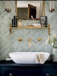 Insidecorate Best Inspire Bathroom Tile Pattern Ideas 68 Pinterest Best Inspire Bathroom Tile Pattern Ideas 68 Badkamer Bathroom