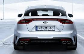 2018 kia models. wonderful kia 2018 kia models coming soon throughout kia world