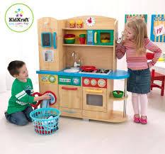 kitchen play set kitchen play set in incredible home scheme kitchen play