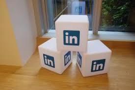 LinkedIn workshops