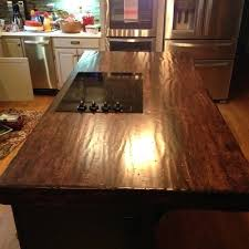 kitchen island close up. Kitchen Island: Hibachi Grill Island Call Us Today And Lets Start Building The Close Up