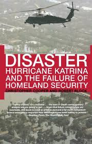 The Best Books on Hurricane Katrina | Five Books Expert Recommendations