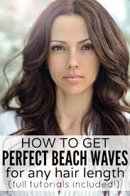 whether you have long hair medium hair should length hair or short