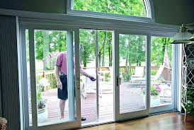 formidable standard patio door width elegant standard window size standard patio door