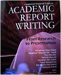essay topics sample year 6