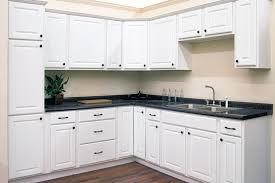smart bridgeport white kitchen cabinets surplus warehouse unfinished kitchen cabinets wilmington nc kitchen cabinet showrooms wilmington