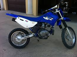 yamaha ttr 125. sold \u2013 2004 yamaha ttr 125 dirtbike (electric start, small wheel) for sale $800 ttr