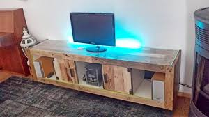 Large Screen Tv Stands Captivating Ikea Television Stands Tv Stands Costco Samll Tv Stand