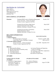 make my resume free my perfect resume free