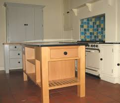 Second Hand Kitchen Furniture Second Hand Kitchen Island Nz Best Kitchen Island 2017