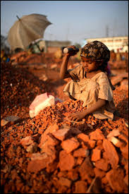 essay writing on child labour a photojournalist and war  a photojournalist and war photographer s blog guest 07