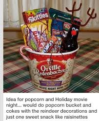 Smith Family DIY Inexpensive Christmas Gifts  DIY Christmas Christmas Gifts Inexpensive
