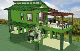 ecologic house plans full size of floor homes plans friendly build plans layout small eco house